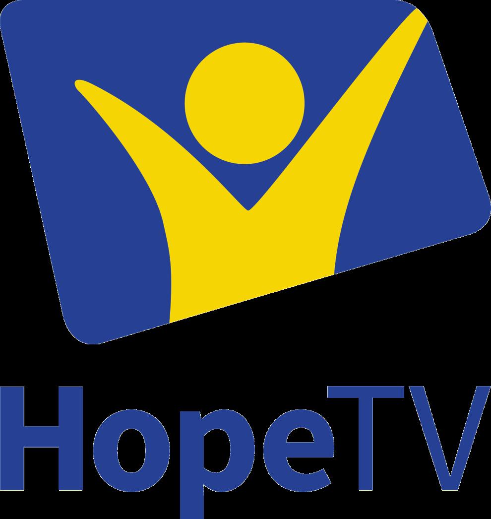 hopetv